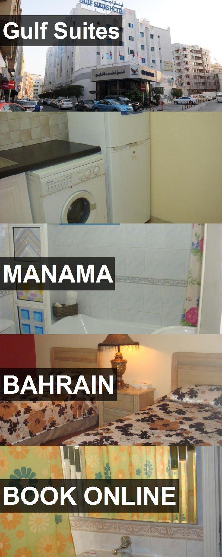 Best 25 Manama Bahrain Ideas On Pinterest Bahrain City