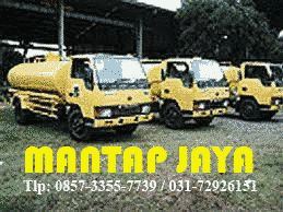 Welcome To Situs MANTAP JAYA area Wiyung Surabaya Selatan. Selamat  dan sukses selalu buat semua warga Kota Surabaya nan Asri dan damai. Situs: http://sedotwcwiyung-surabaya.blogspot.com