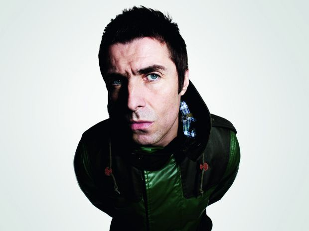 You can never keep a good man down especially if that man is someone like singer and ex-Oasis frontman LIAM GALLAGHER who has a new outlook in life, flying solo, and releasing his debut album like a f**king rockstar that he is. #LiamGallagher #Oasis #BeadyEye