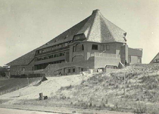 Rudolf Steiner Architektur 185 best rudolf steiner waldorf sytem images on organic