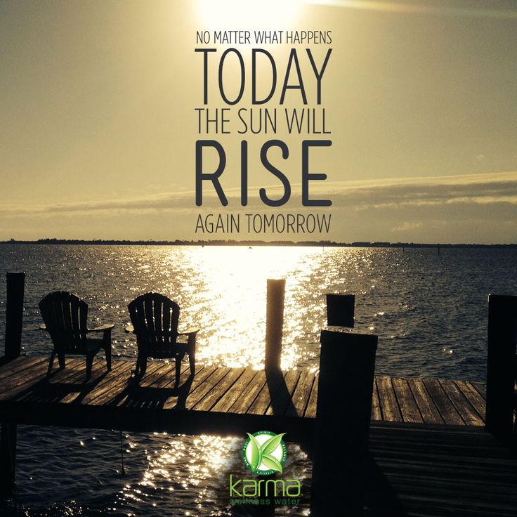 The Sun Will Rise Again Keep Your Head Up Positivity Alzheimers