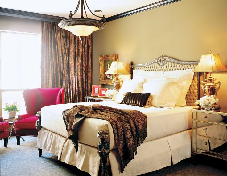 99 best Luxurious Hotels and Resorts 3 images on Pinterest