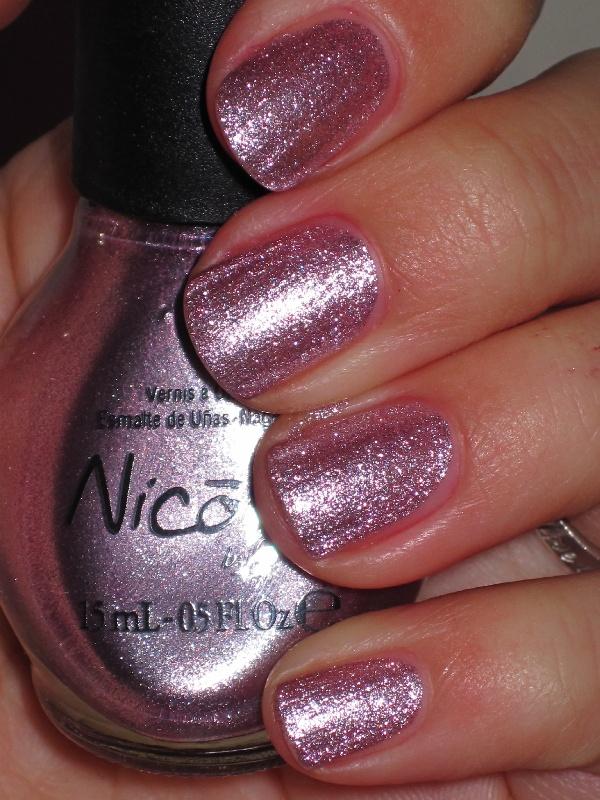 317 best Nail Art images on Pinterest | Fingernail designs, Cute ...