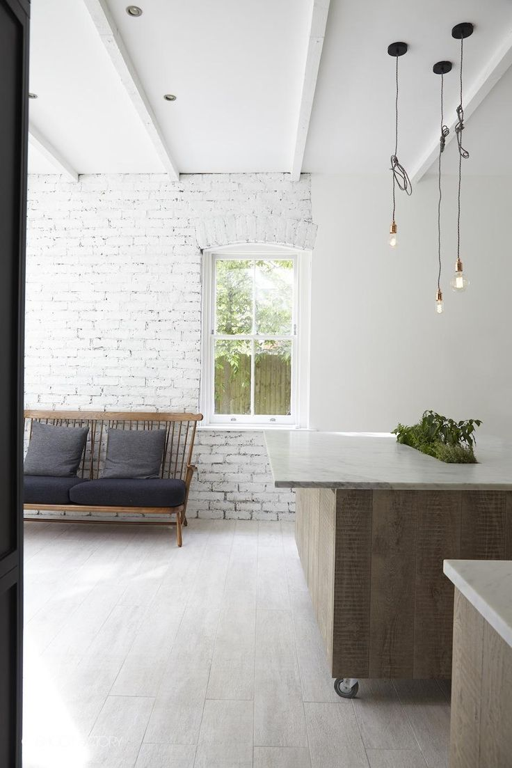 24 best AGA WHITE / SILESTONE LAGOON images on Pinterest | Kitchens ...