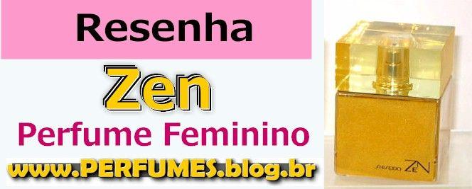(Resenha de Perfumes) Katy Perry Purr Feminino Preço  http://perfumes.blog.br/resenha-de-perfumes-katy-perry-purr-feminino-preco