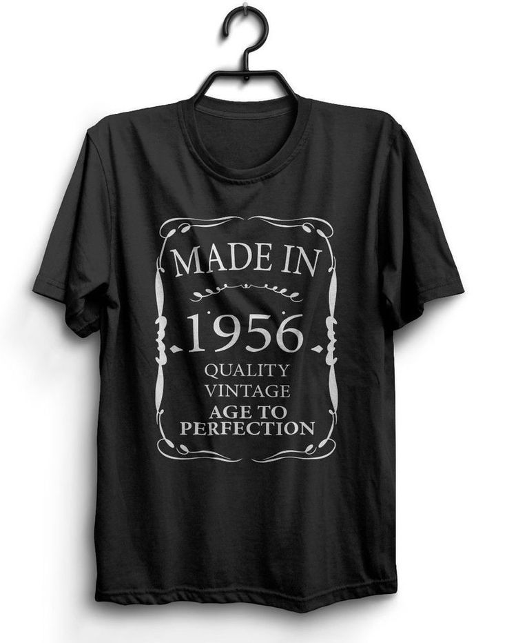 1500 in Clothing, Shoes & Accessories, Unisex Clothing, Shoes & Accs, Unisex Adult Clothing