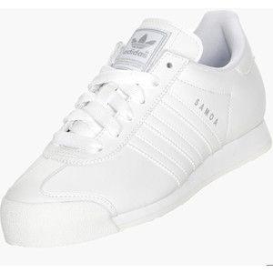 adidas samoa siyah beyaz tavuk