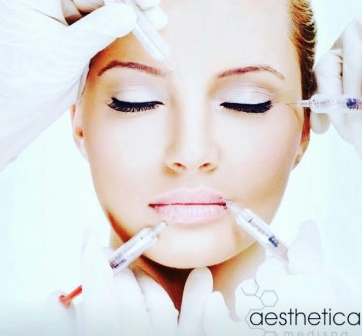 One space has become available for tomorrow's BOTOX CLINIC 💉  Message if you want it asap before it goes!   Only £299 for x3 areas of Allergan Botox  PLUS a free top up 👌  www.aesthetica-medispa.co.uk   #allergan #botoxbirmingham #lineandwrinklefree #specialoffer