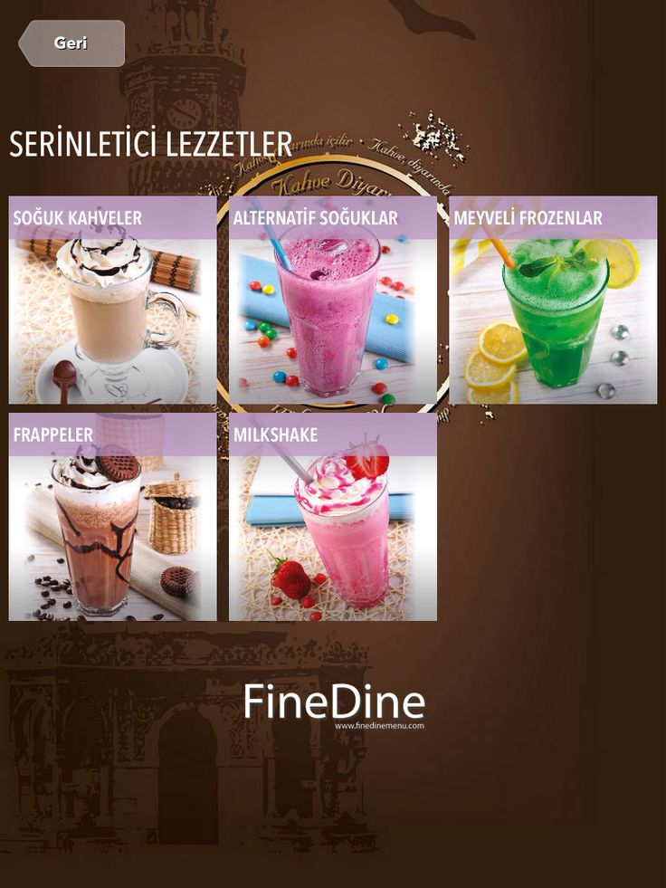 #kahvediyarı #kahvediyari #tabletmenu #tabletmenus #restaurant #restaurantmenus #newmenu #menus #bestmenu #menudesign #ipadmenu #başakşehir #basaksehir #newmenus #menu #menuontablet #menue #menues #emenu #digitalmenu #milkshake #milkshakes #shakes #frozen #frape #frappe #frappucino #frappedaki #coldcoffee #frozencoffee #drink #fooddesign #foodphoto #foodporn #foodphotography