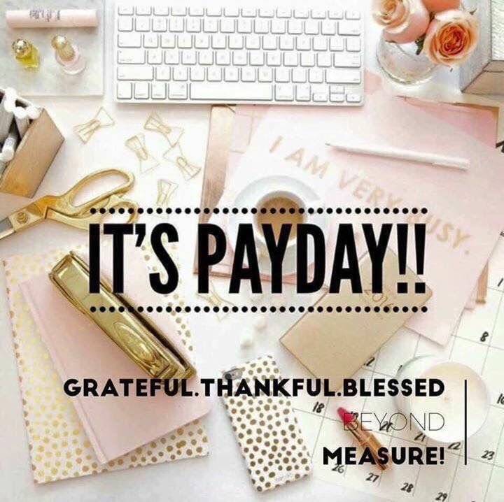 """#WEEEbeFREE to be a #BossBabe """"COMPENSATION PLAN, PROGRAMS & INCENTIVES The foundation of any Rodan + Fields® business is a commitment to promoting our products and brand values. From there, it is up to you how you choose to grow."""""""