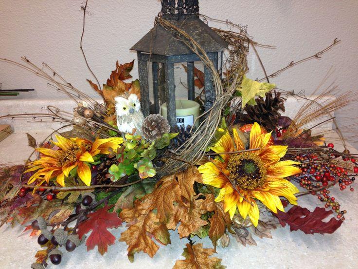 Best decorated lanterns images on pinterest bird