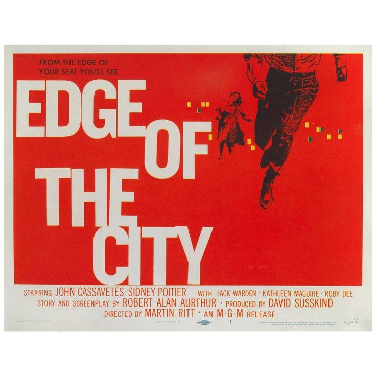 Birdman Of Alcatraz Full Movie Online Free English 1962