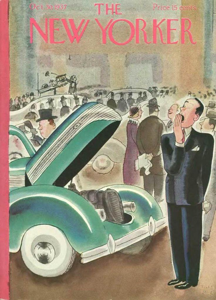 Image result for october 30, 1937