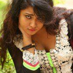 Hot And Sexy Pics Of Actress Jyothi