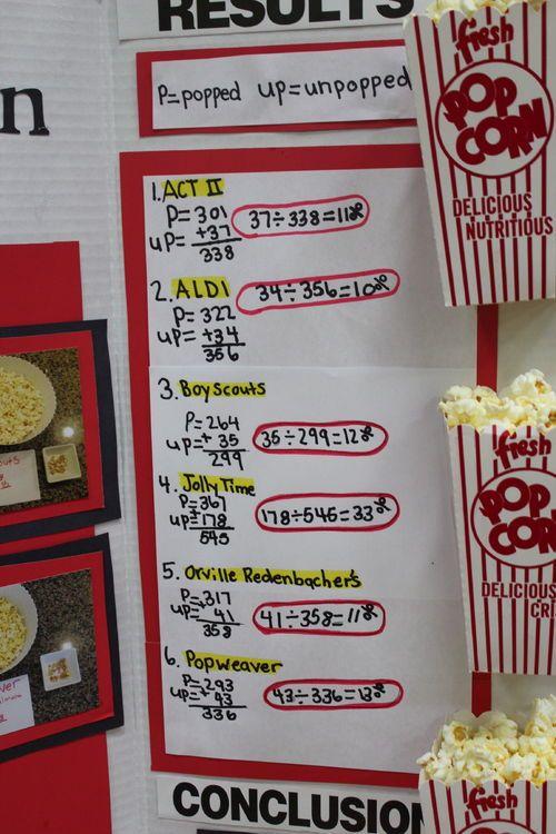 39 best images about popcorn ideas on pinterest popcorn