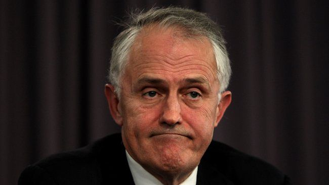 Posted by John, October 14th, 2015 - under Cayman Islands, Malcayman,Malcolm Turnbull, Tax avoidance, Tax havens, Tax Office, Tax secrecy. Comments: none  Australia's Prime Minister, Malcolm Turnb... http://winstonclose.me/2015/10/15/the-tax-affairs-of-australias-prime-minister-malcayman-turnbull-written-by-john-passant/