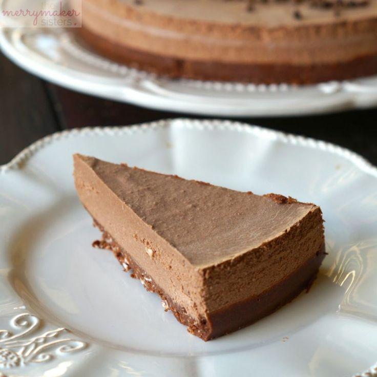 Sweetener Free Good Fat Cake