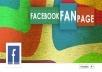 Θα Σας Φτιάξω Facebook Fan Page με Δυνατότητα  e-Shop Για €25