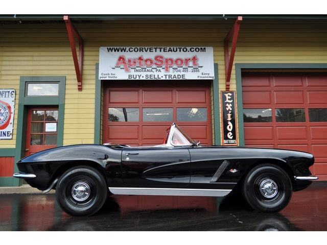 Legendary Finds - Hot Rods, Race Cars, Classic Cars, Custom Cars, Sports Cars, cars for sale | Page 12. 1962