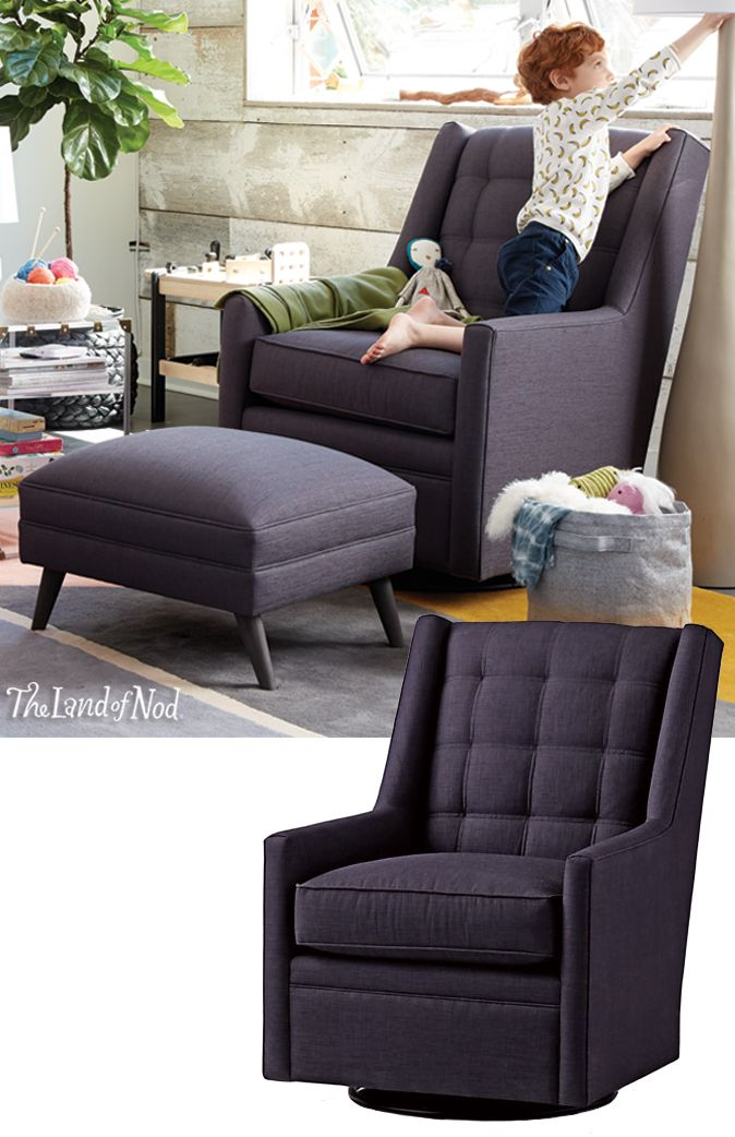 149 best Furniture images on Pinterest Home Projects and Live