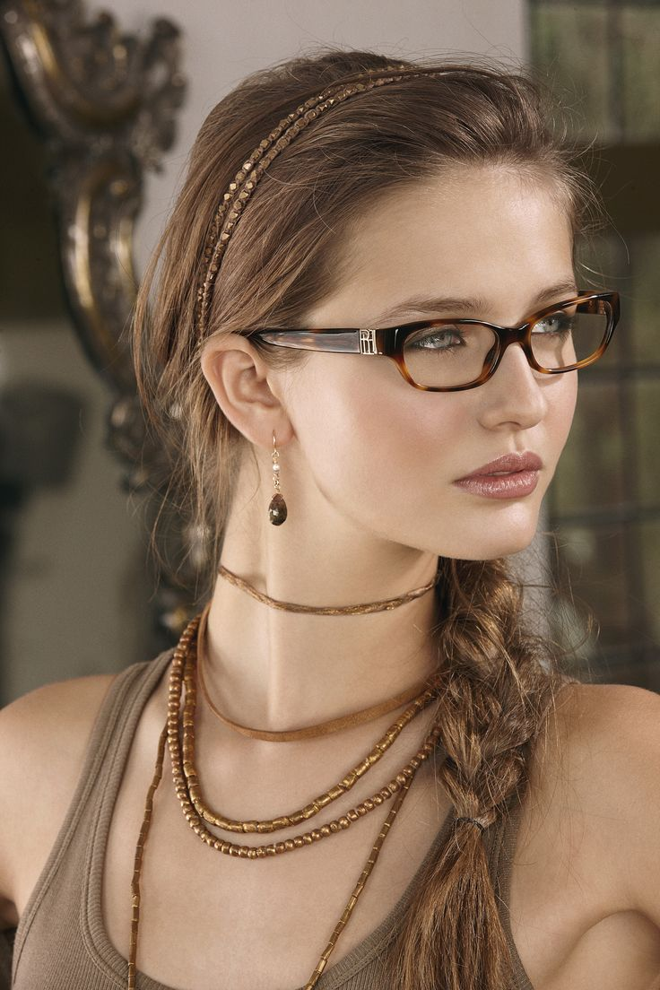 309 best Lentes images on Pinterest | Glasses, General eyewear and ...