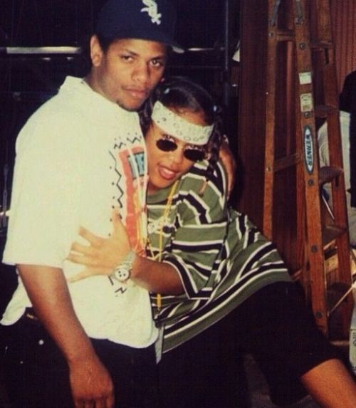 238 Best Images About Eazy-E On Pinterest