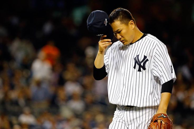 Houston Has No Problem Eliminating Yankees #Yankees, #Astros, #Sport