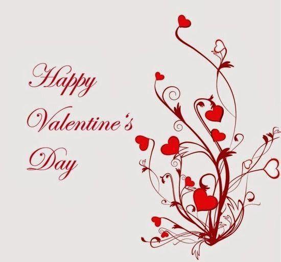 33 besten Valentinstag Bilder auf Pinterest | Valentinstag, Saint ...