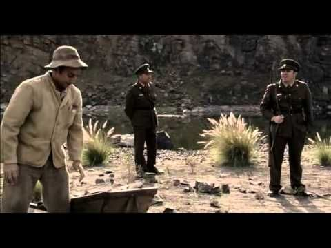 Mas Alla Del Juego. Una Historia Real (Spanish) DVDRIP Xvid.avi - YouTube