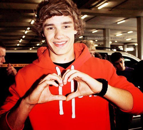 I love you too! awwwJames Of Arci, Direction Infection, Liam James, Hands Heart, One Direction, Happy Birthday Daddy, Liam Payne, James Payne, Onedirection