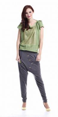 Bluza Arizona & pantaloni Tao