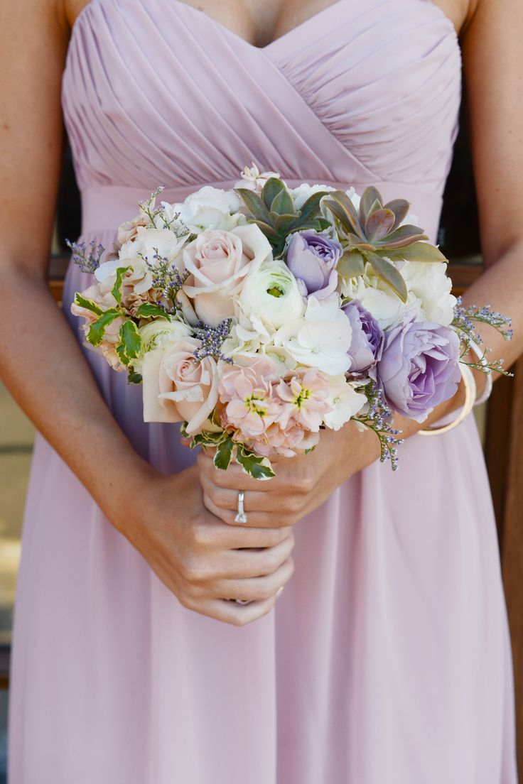 san diego wedding flowers 23 best images about lavender blush purple white succulent 7257