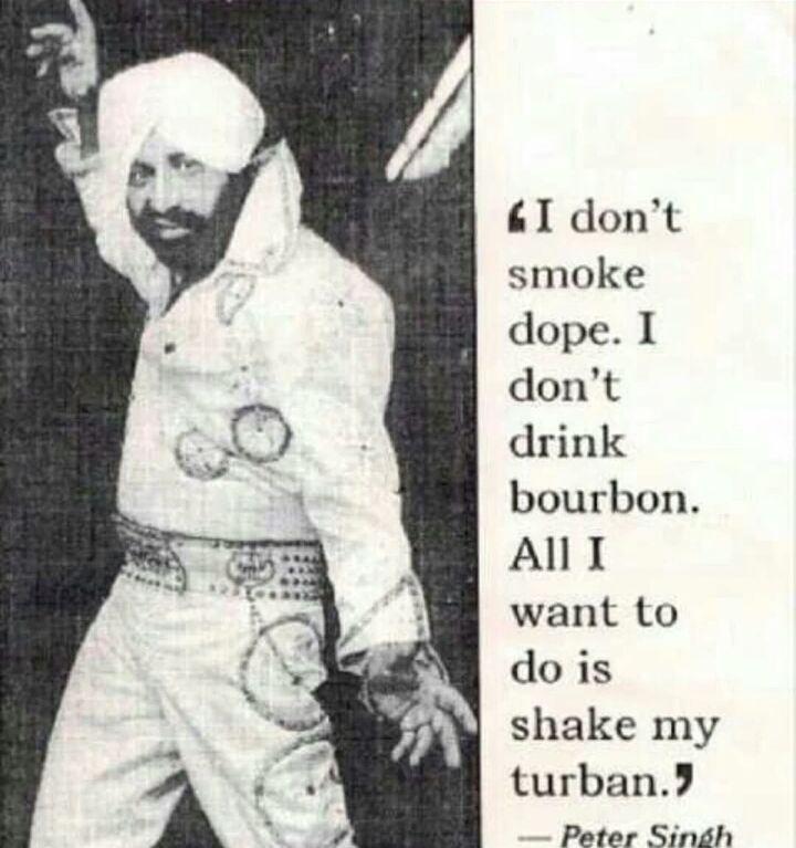 True words from an honest man     #memes #4chan #reddit #cancer #clout # #meme #dankmeme #sony #supreme #bape #hypebeast #edgy #megusta #lilpump #icarly #hashtag #h3h3 #idubbbz #weedlol #mlg #epic #filthyfrank #tylerthecreator #harambe #newyork #pewdiepie