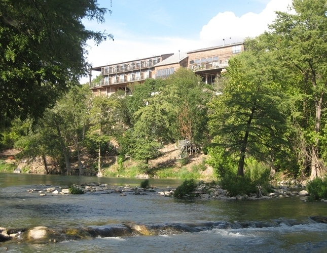 17 Best Hotels In Or Near New Braunfels Images On