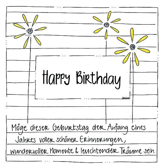 Herzensgruesse Mit Handgemachten Karten Freude Verschicken