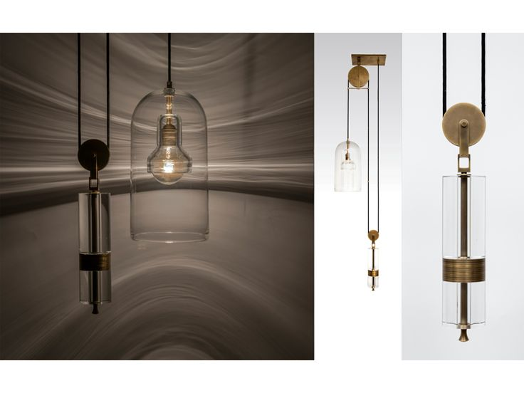 17 Best Images About Lighting Ceiling On Pinterest