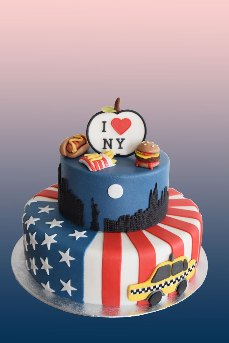 10 best ideas about new york cake on pinterest new cake. Black Bedroom Furniture Sets. Home Design Ideas