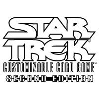 Star Trek CCG is alive
