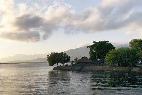 Panoramio - Photos by Muhammad Pak Abdurrahim Munir