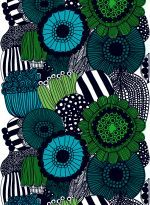 Cottons   Fabrics   Marimekko