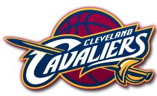 Cleveland Cavaliers Games, check out all the fantastic food options at the Q! Rocco's Taco's,  B Spot, etc!
