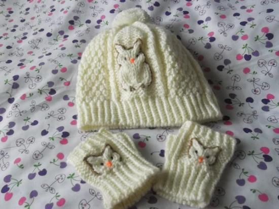gorritos para niños y bebes tejidos a mano en lana / hilo. datos de contacto: Sra. Elba Telef. 996 959 110.  - http://listado.mercadolibre.com.pe/_CustId_113400328 - http://ventanilla.olx.com.pe/lindos-zapatitos-tejidos-a-mano-para-la-princesita-de-su-hogar-iid-721606371