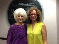 The Diane Rehm Show, The Big Disconnect