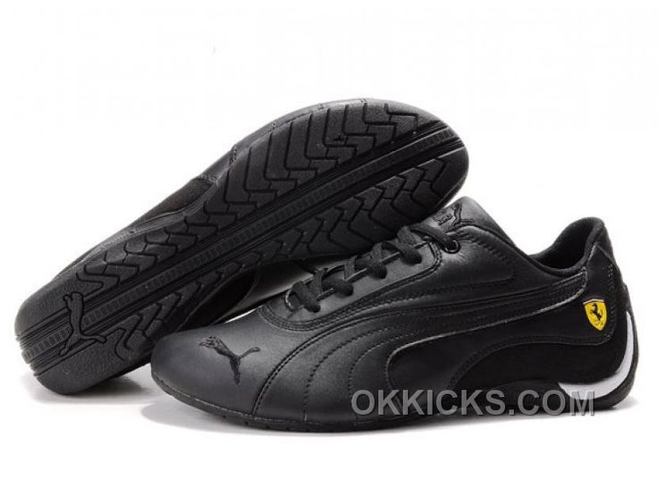 puma shoes free shipping cheap   OFF67% Discounted 9a640aed2