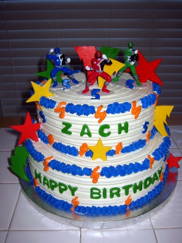 17 Best Images About Elmo Tc Birthday Cake On