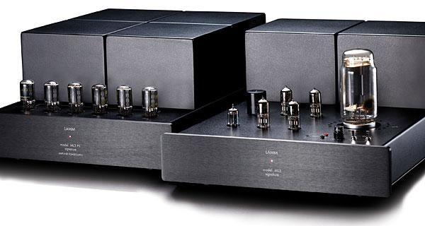 lamm industries ml3 signature monoblock power amplifier audio pinterest. Black Bedroom Furniture Sets. Home Design Ideas