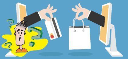 Lanciare un negozio online: quanto conviene l'e-commerce? Perchè il 90% dei siti di e-commerce fallisce? Il segreto: una preliminare e buona strategia di marketing, una pianificazione a breve e lungo termine, la scelta del prodotto e anche un pizzico di fortuna