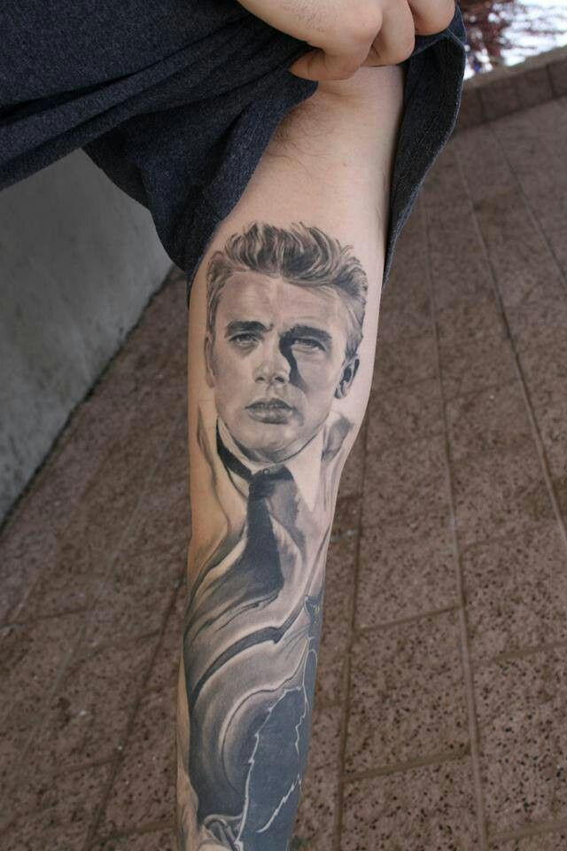 89 best images about tattoos of famous people on pinterest for Jeffrey dean morgan tattoo hand
