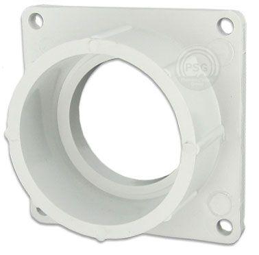 4 unch PVC flange, gate valve - Google Search