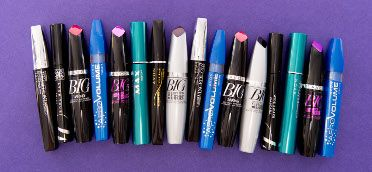 Length? Volume? Waterproof? No matter what type of look you're going for, make sure your lashes are flawless with Avon mascara. Use the Find Your Flutter tool to find the perfect combination between brush and formula. Love Avon! Get a FREE 6-peice set of products with your $50 order! Visit my website @ www.youravon.com/cindym92....Want to join my team? Go to Startavon.com reference code:cindym92